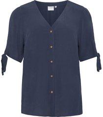 lorene short-sleeved shirt