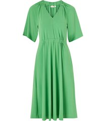 klänning abeliw dress
