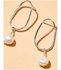 lou & grey chertova st. marys earrings