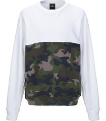 les (art)ists sweatshirts