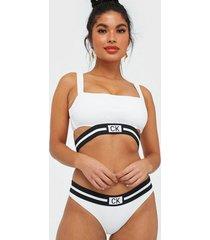 calvin klein underwear classic bikini trosa