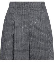 ottod'ame shorts & bermuda shorts