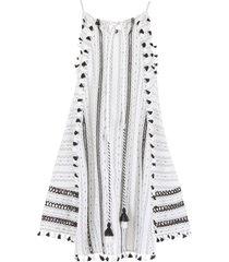 dodo bar or janelle dress
