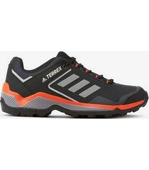 vandringskor terrex eastrail gore-tex hiking shoes