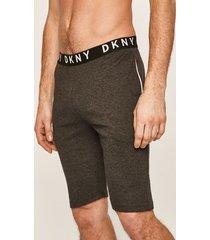 dkny - szorty piżamowe