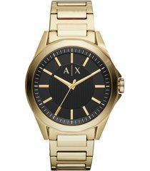 reloj armani exchange para hombre - aix  ax2619