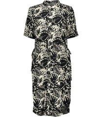 07085-20 dress