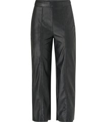 byxor holly culotte trousers