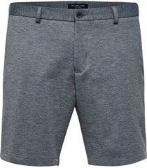 shorts slhaiden shorts b noos