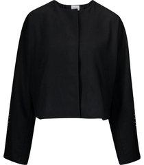 jacka calea jacket