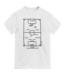 camiseta - timão - mundial 2012