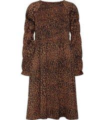 julie ls. dress av1570