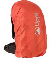 cubre mochila trekking fluor 30 - 60 l naranjolippi