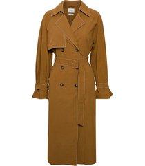 trench coat 10904490