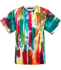 xts0128 regular t shirt