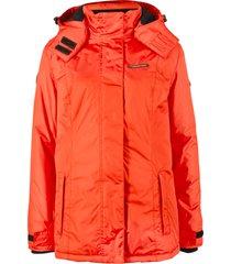 giacca funzionale (arancione) - bpc bonprix collection