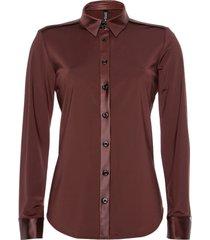 blouse 129