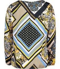 blouse 8011-1050 7889