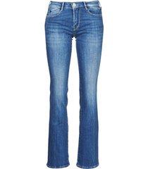 bootcut jeans le temps des cerises bootcut zetou