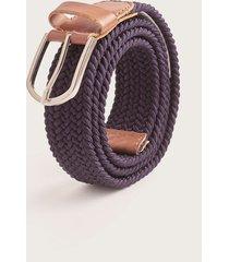 cinturón azul-m