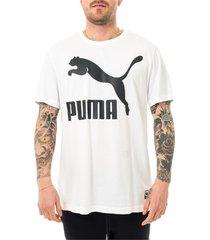 t-shirt 572392