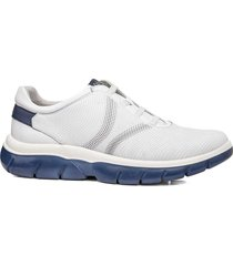 callaghan dragon fruit sneakers