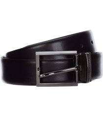 karl lagerfeld baroque belt