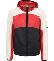 moncler by craig green clonophis jacket