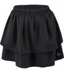 spódnica all black