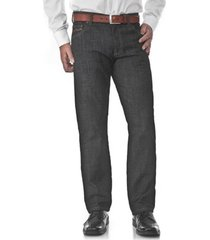jeans stone modern fit navy (1796 - 8617 - 899n)