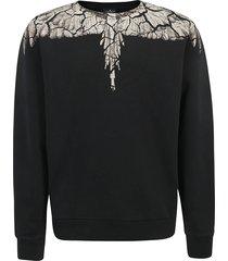 marcelo burlon sweatshirt
