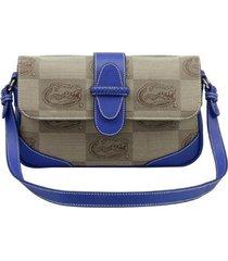 florida gators licensed ncaa the sky handbag wallet
