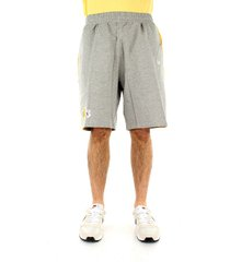12590889 sweat shorts