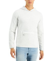 dkny men's whitehall hoodie, created for macy's