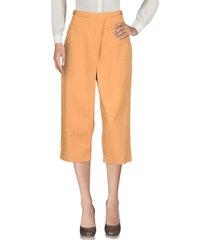 pence 3/4-length shorts