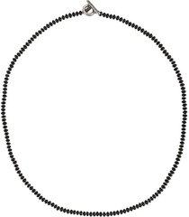 axis bracelet