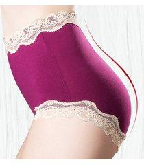 culotte in cotone