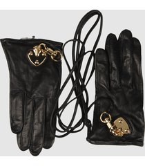 bimba & lola gloves