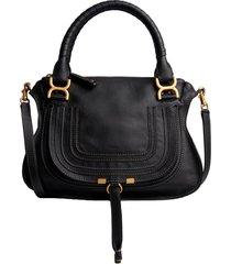 chloé handbag sacs porte main