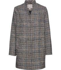 jacket outerwear heavy yllerock rock grå brandtex