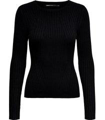 only pullover 15169458 onlnatalia zwart