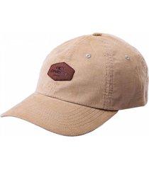 gorra marrón oneill stoweel 2