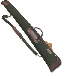 battenkill single shotgun case, 52