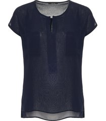 opus shirt blouse flusi