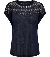 overhemd only top new rie 15227133
