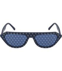 ckj19516s sunglasses