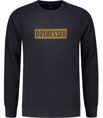 211278 649 long sleeve t-shirt