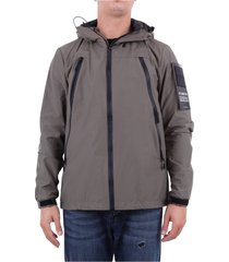 01m511231 short jacket