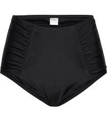 swim maxi brief bikinitrosa svart wiki