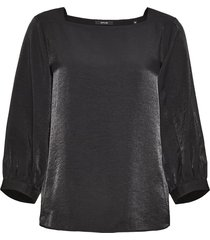 opus blouse farrie shine